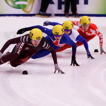 Shorttrack-PICTURE