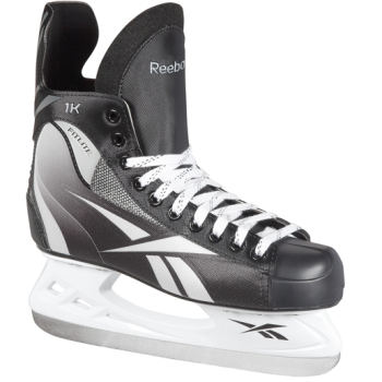 hockeyschaat reebok