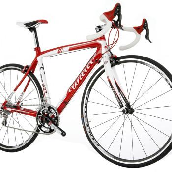 willier fiets