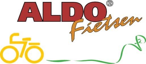 Aldo Fietsen - Partner De Grimsport