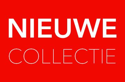 nieuwe-collectie-sign