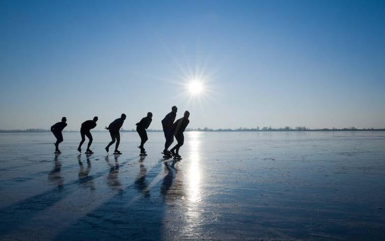 slide-degrimsport-schaatsen