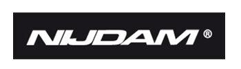 nijdam logo